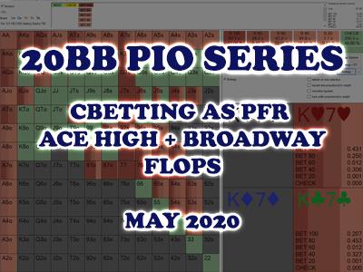 05_20_2020 - Spades 20BB Series Part 2