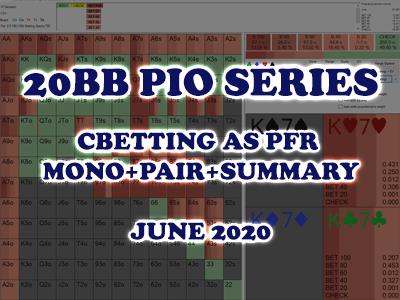 06_03_2020 - Spades - 20BB Series Part 4
