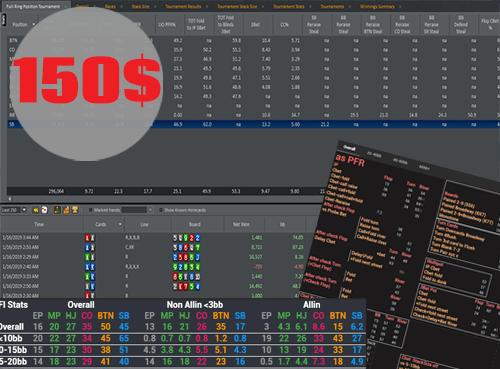 DB_Analysis