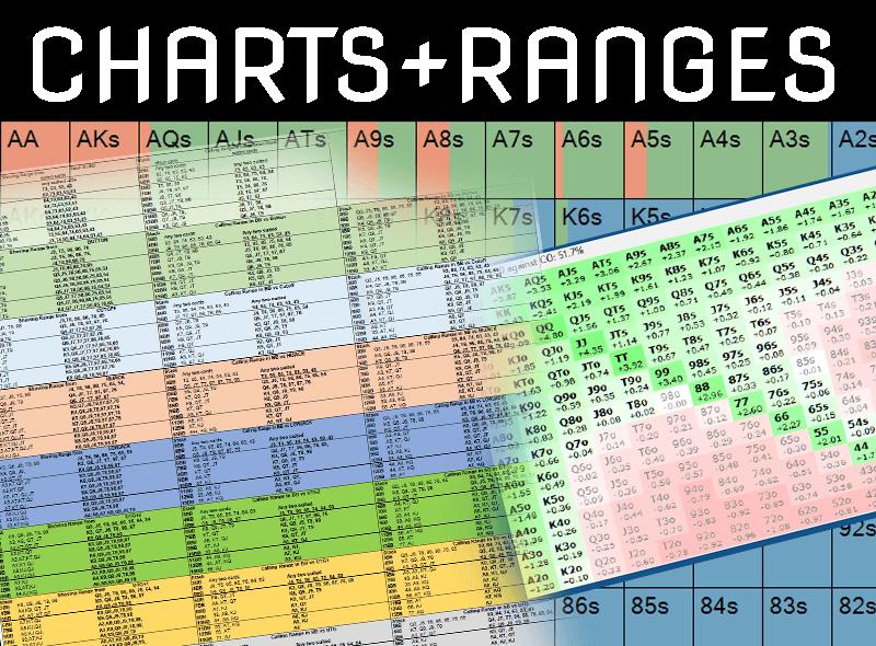 charts11