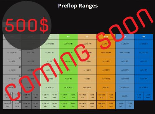 preflop_ranges